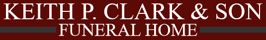 KEITH P. CLARK & SON FUNERAL HOME | Winchester, KY | 859-744-1870